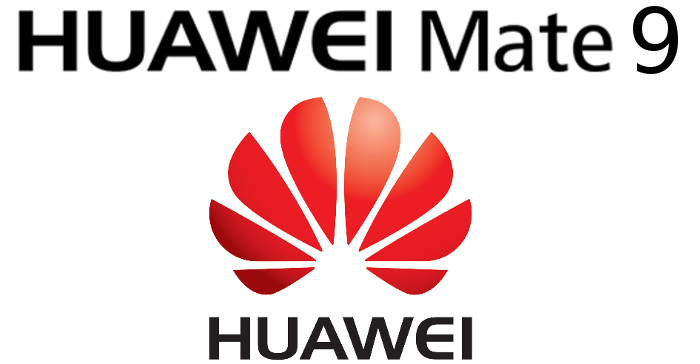 Rumours: Huawei Mate 9 might be released at the end of the year with 20MP dual-camera setup?