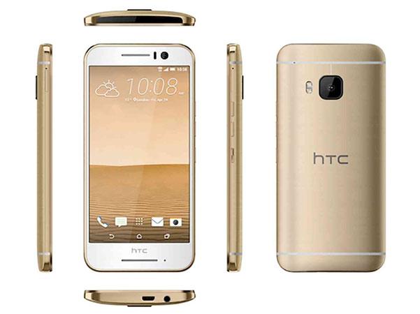 HTC-S9-1.jpg