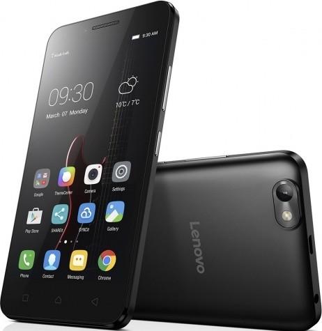 Lenovo Vibe C Price in Malaysia & Specs | TechNave
