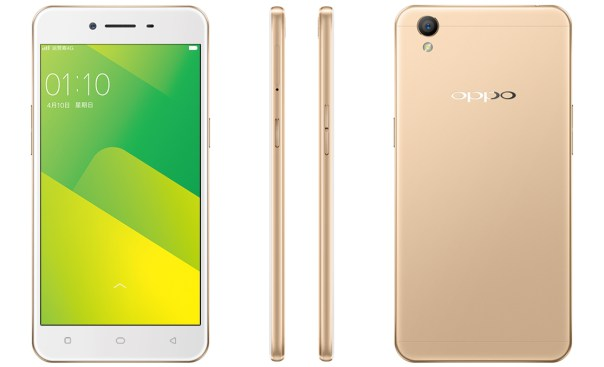 oppo a37 price in malaysia amp specs technave