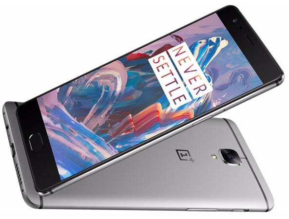 c6348d8dd OnePlus 3 Price in Malaysia   Specs