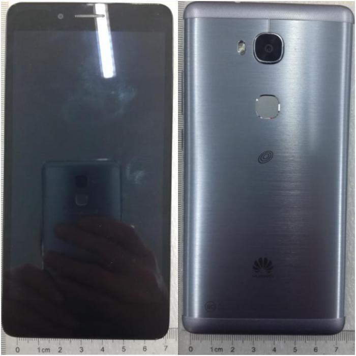 Rumour: Nexus 6P sequel sighted online? | TechNave