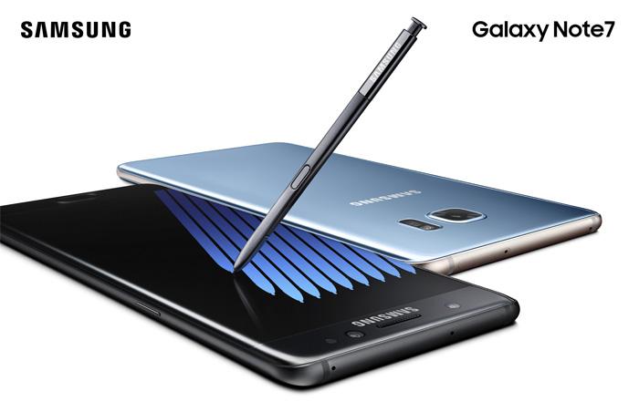samsung-galaxy-note-7-1.jpg