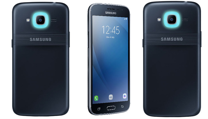 Samsung Galaxy J2 Pro 2016 Price In Malaysia Amp Specs