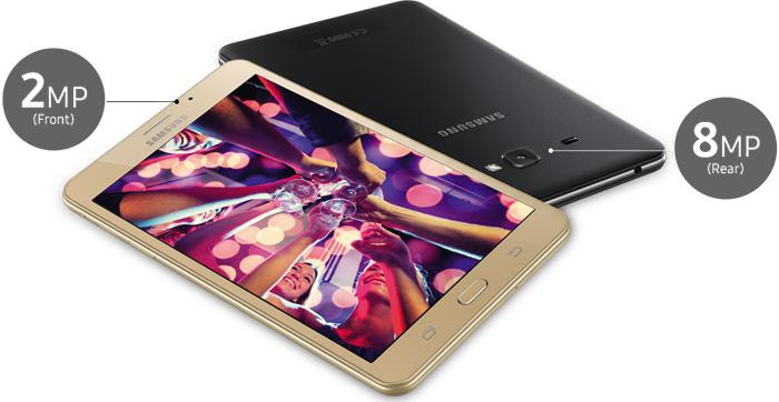 Samsung-Galaxy-J-Max-1.jpg