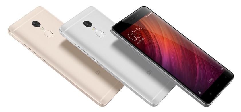 Xiaomi Redmi Note 4 Price in Malaysia & Specs - Xiaomi Redmi Note 4 Price in