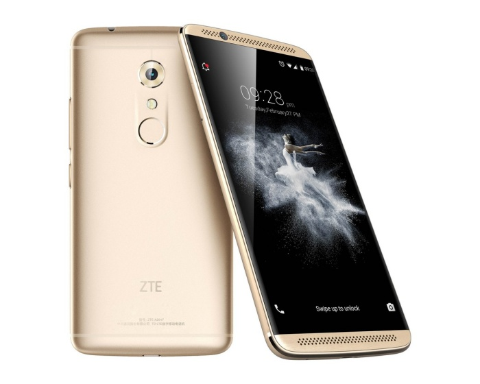 could definitely zte axon 7 price in malaysia when adding pets
