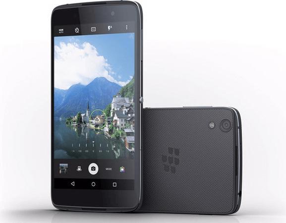 BlackBerry-DTEK50-1.jpg