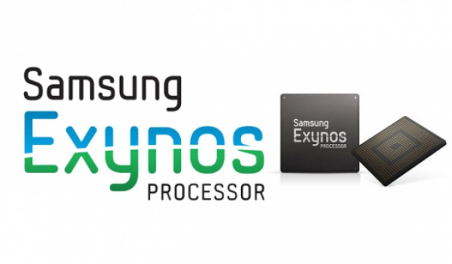 Rumours: Samsung Galaxy S8 to feature the Exynos 8895 SoC with the new ARM Mali-G71 GPU