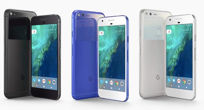 Google-Pixel-XL-1.jpg