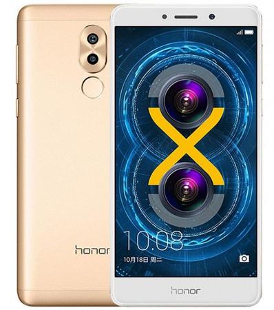 honor-6x-1.jpg