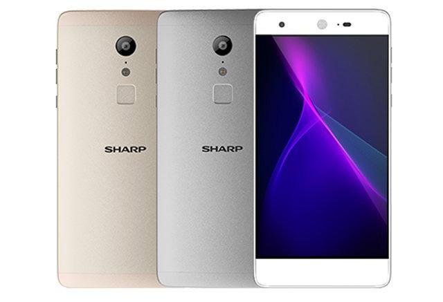 sharp-z2-1.jpg