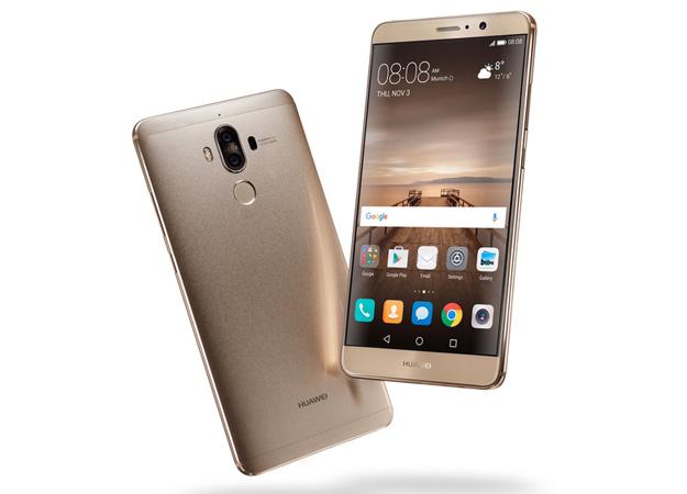huawei phones price list p9. huawei-mate-9-2.jpg huawei phones price list p9 c