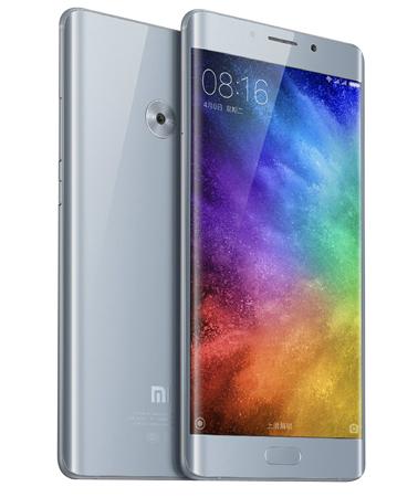 Buy xiaomi phone 2 malaysia iphone 5 купить ростов