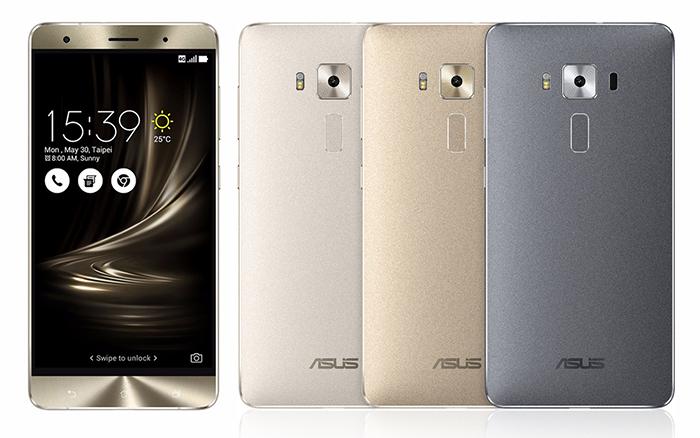 ASUS-Zenfone-3-Deluxe-55.jpg