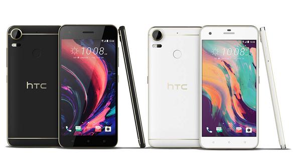 HTC-Desire-10-Pro-2.jpg