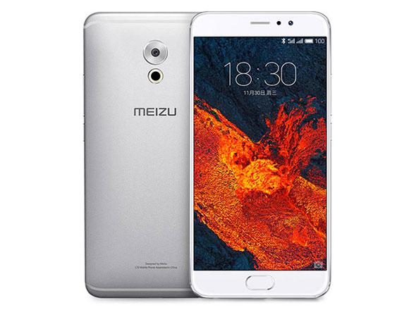 meizu-pro-6-plus3.jpg
