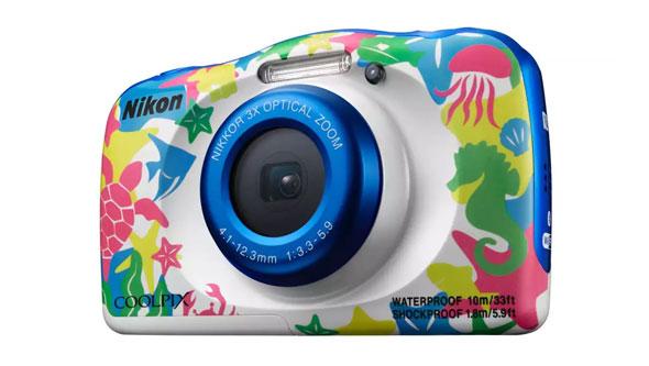 Nikon-Coolpix-W100.jpg