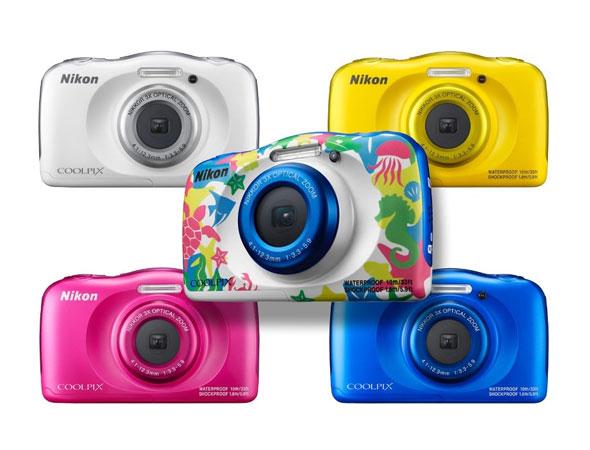 Nikon-Coolpix-W100-2.jpg