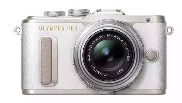 pen8-1.jpg