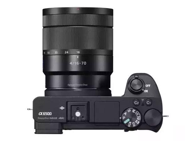 a6500-2.jpg