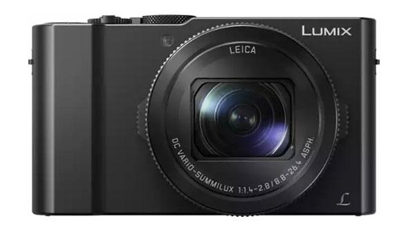 lumix10-1.jpg