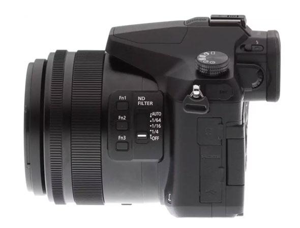 fz2500-3.jpg