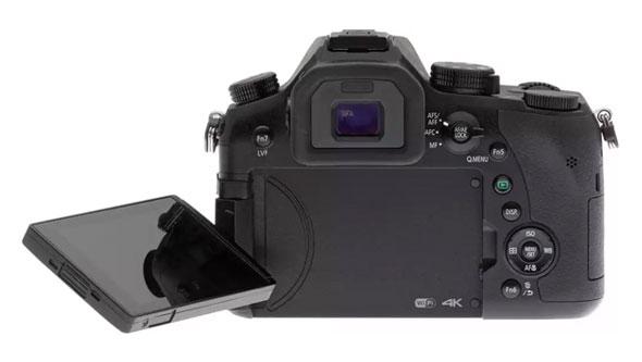 fz2500-2.jpg