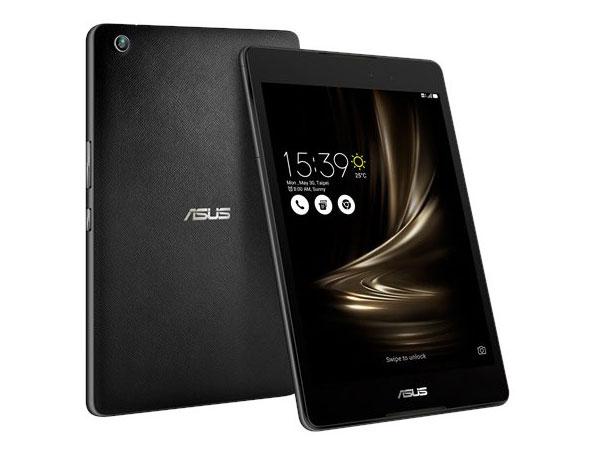 Asus ZenPad 3 8.0 Z581KL Price in Malaysia & Specs