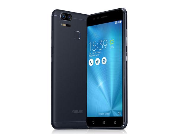 Asus Zenfone 3 Zoom Price In Malaysia Amp Specs