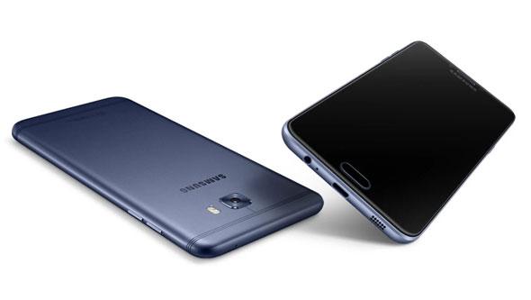 Samsung Galaxy C7 Pro Price in Malaysia & Specs | TechNave