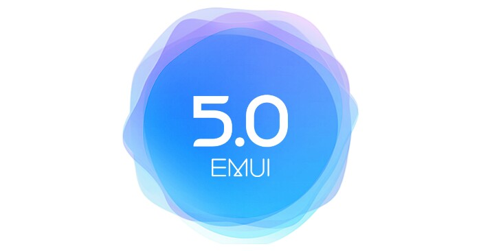 EMU 5.0 coming soon with machine learning for those that can