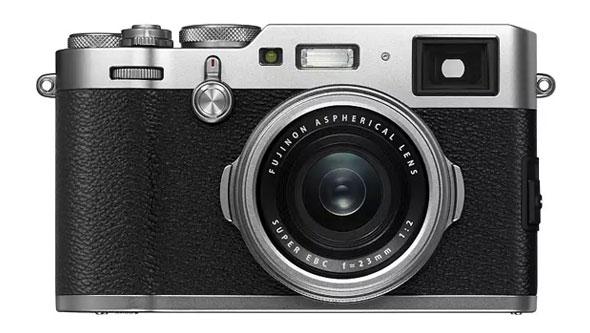 Fujifilm-X100F-1.jpg