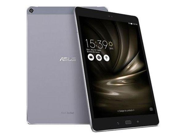 Asus Zenpad 3S 10 LTE Price in Malaysia & Specs
