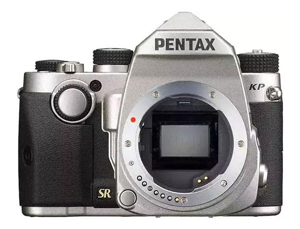 pentaxkp-1.jpg