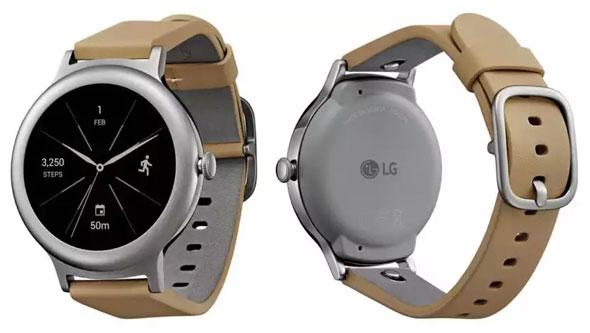 lgwatch-1.jpg