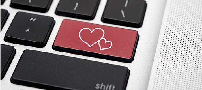 sri lanka dating web