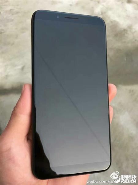 Защитное стекло Xiaomi Redmi 4A Ainy Full Screen Cover 0.33mm Gold