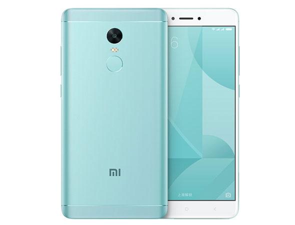 Xiaomi Redmi Note 4x Price In Malaysia Specs Technave