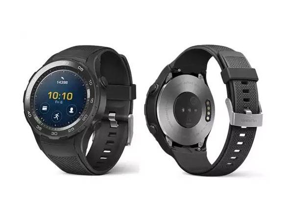 watch2-1.jpg