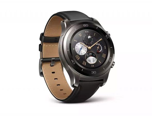 watch2classic-1.jpg