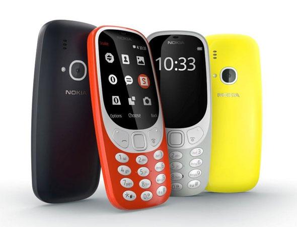download ringtone nokia 3310 jadul