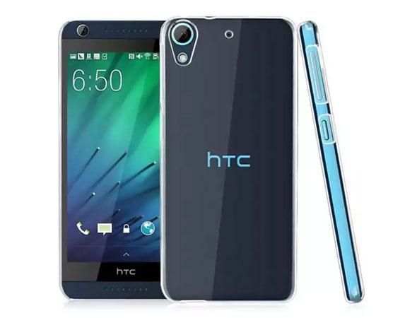 HTC628-2.jpg