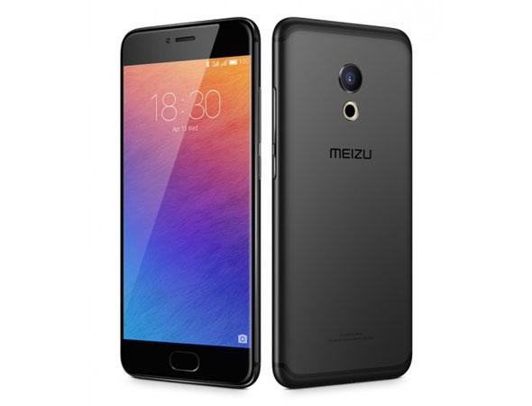 Meizu-Pro-6-2.jpg