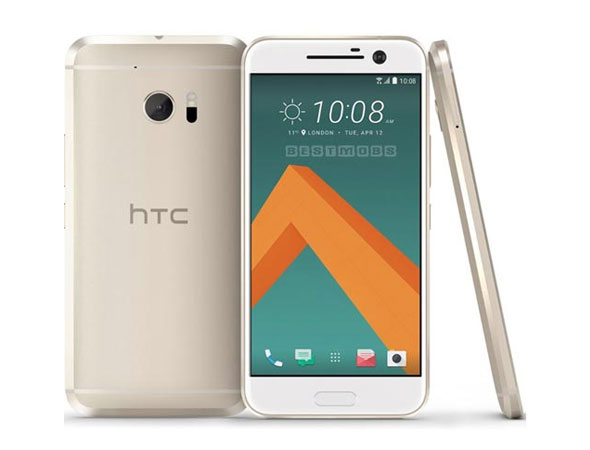 HTC-10-Lifestyle-2.jpg