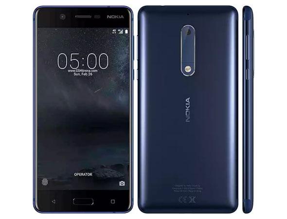 Nokia 5 Price In Malaysia Amp Specs Technave
