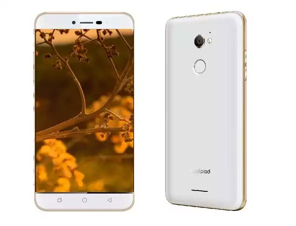 Coolpad-Note-3s-1.jpg