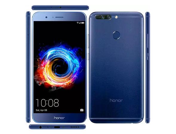 honor-8-pro-1.jpg