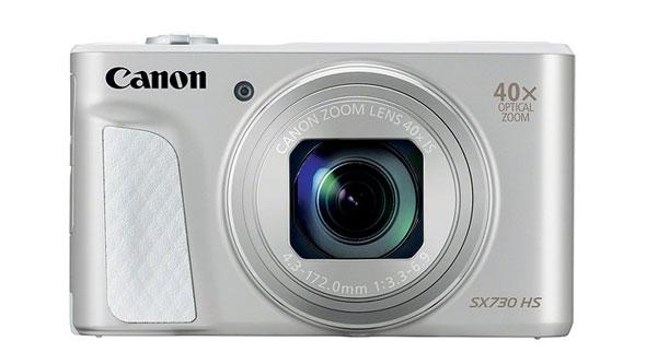 Canon-PowerShot-SX730-HS-1.jpg
