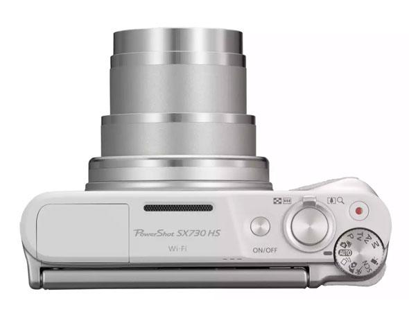Canon-PowerShot-SX730-HS-3.jpg
